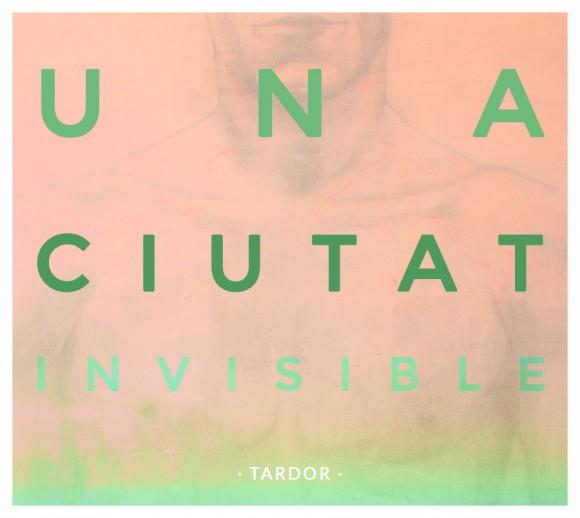 Una ciutat invisible (Mésdemil, 2014) – Segona edició