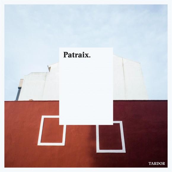 Patraix (Primavera d'Hivern, 2017)